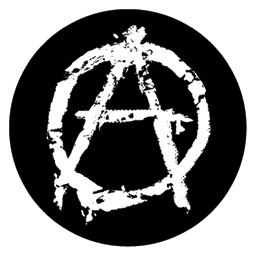 avatar de Etasseur